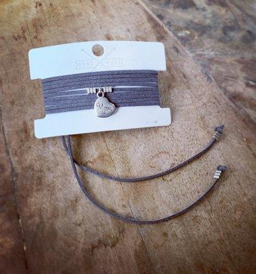 Glam factory choker ketting/armband 5.0