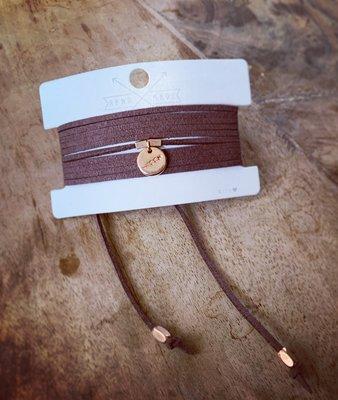 Glam factory choker ketting/armband 5.9