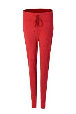 G MAXX - NEW travel kwaliteit broek - rood