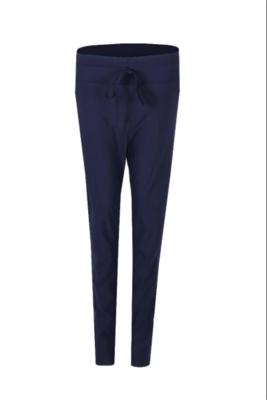 G MAXX - NEW travel kwaliteit broek - blauw