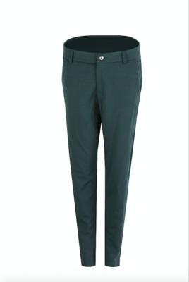 G MAXX pantalon gucci green