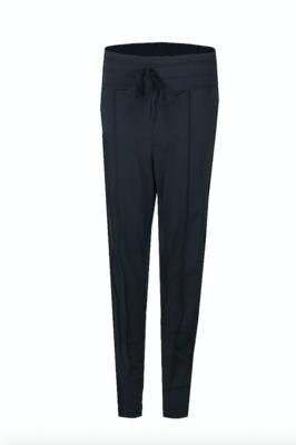 G MAXX - Liza travel kwaliteit broek - zwart