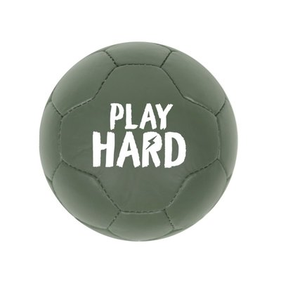 Bal play hard