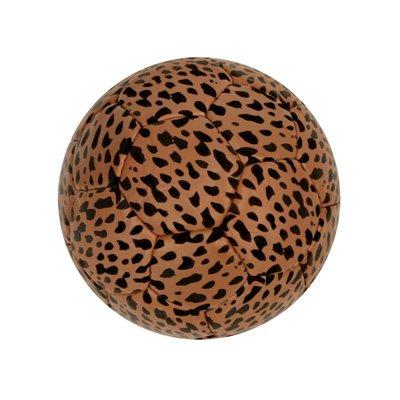 Bal Caramel Dots