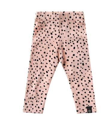 Cheetah - Pink | Legging