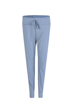 G MAXX basic travel broek - baby blue