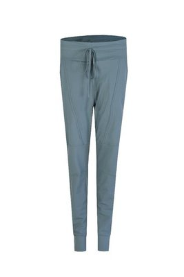 G MAXX basic travel broek - sage