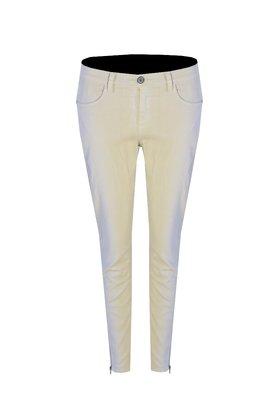 G MAXX jeans beige
