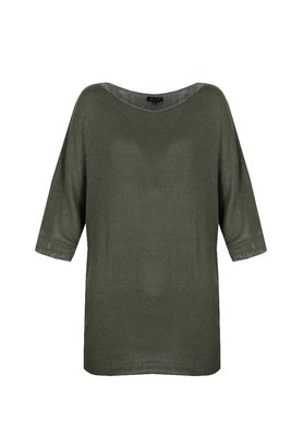 G MAXX Eva sweater army