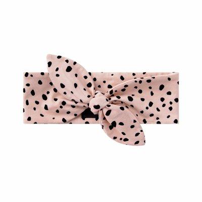 Cheetah - Pink | Headband