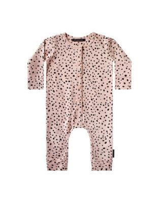 Cheetah - Pink | Boxpakje