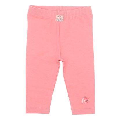 Legging  - Mon Petit roze