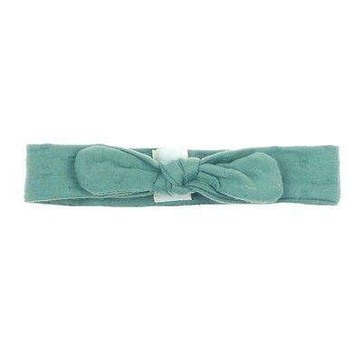 Haarband - Mon Petit