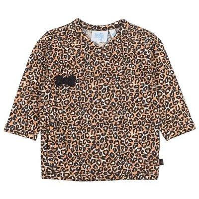 Overslag shirt - Better Together