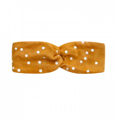 Confettie - Twisted Headband