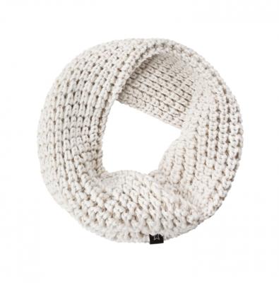 Knit - Scarf