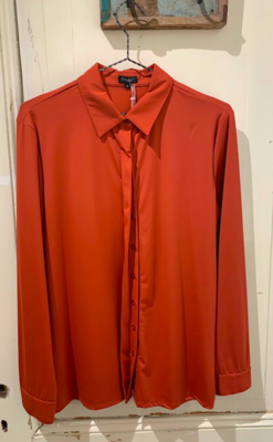 G Maxx –  Travel Blouse roest
