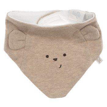 Feetje Happy - sjaaltje