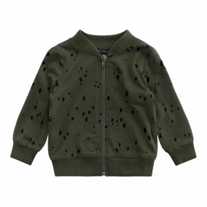 SPLATTERS | BOMBER  Your Wishes