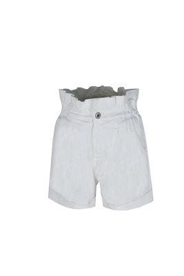 C&S Marlies broek - off-white