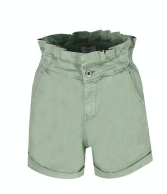C&S Marlies broek - licht groen
