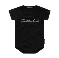 TUTTEBEL | SHORTSLEEVE ROMPER