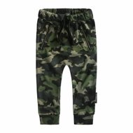Army zipper jogging - Your Wishes