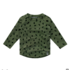 ARMY BRUSHES   RAGLAN LONGSLEEVE - Your Wishes_